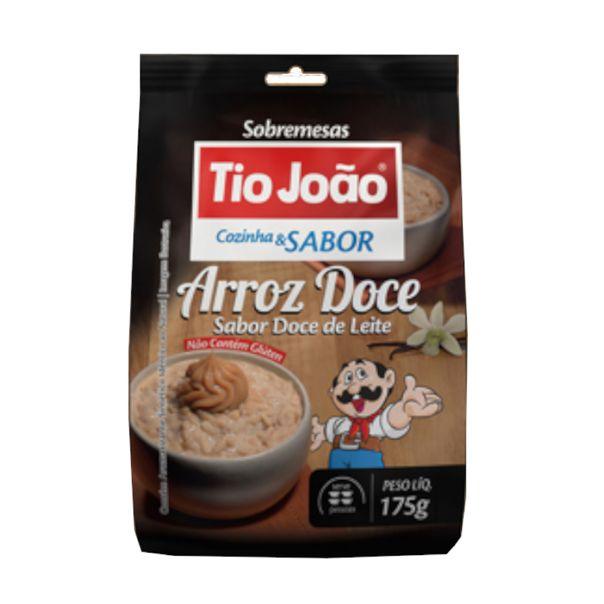 Preparo-para-arroz-doce-sabor-doce-de-leite-Tio-Joao-175g