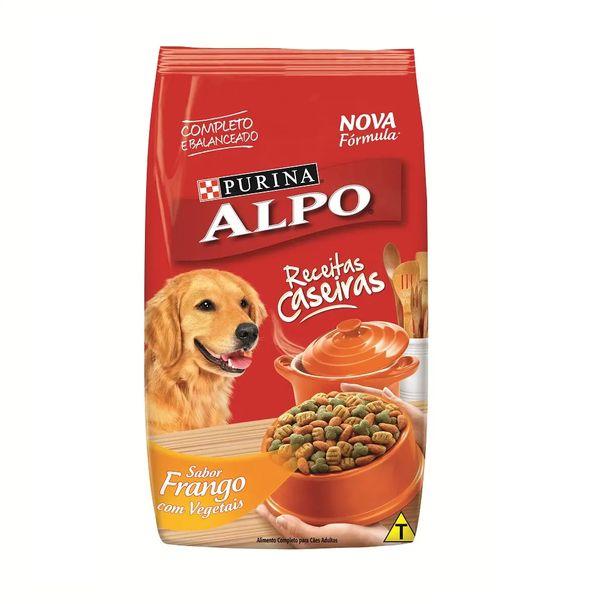 Racao-alpo-para-caes-adultos-sabor-frango-e-vegetais-Purina-101-kg