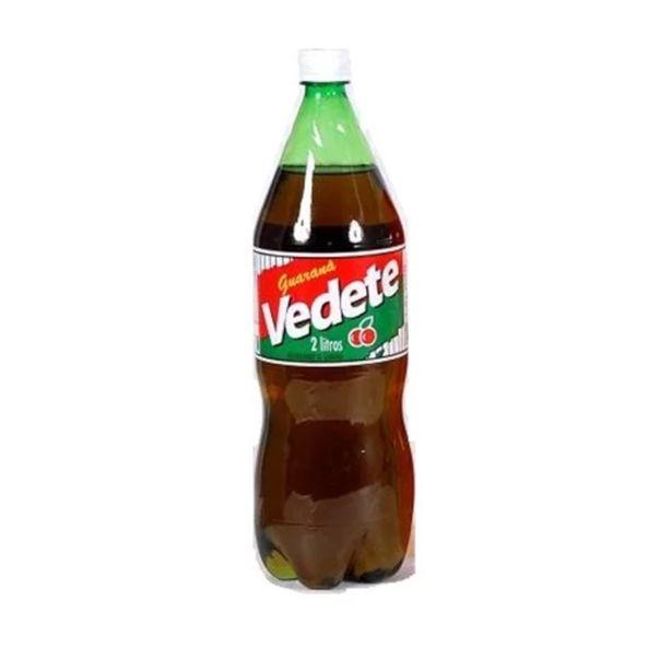 Refrigerante-sabor-guarana-Vedete-2-litros