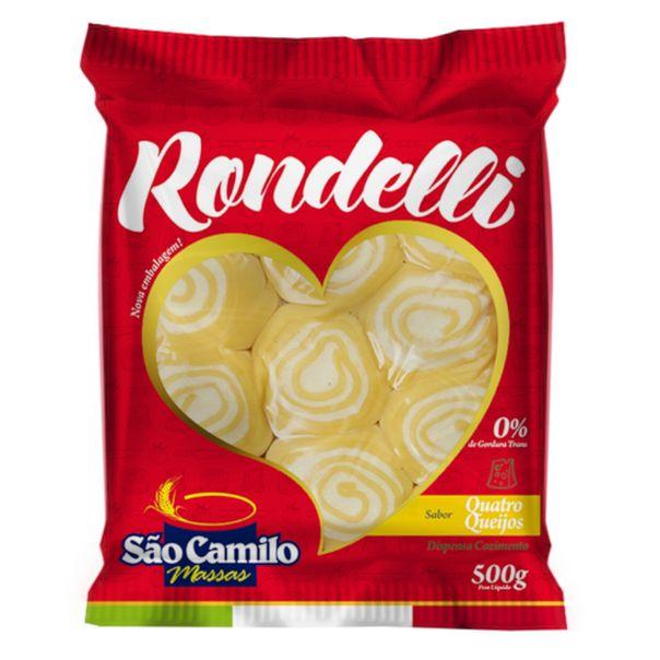 Rondelle-quatro-queijos-Sao-Camilo-Massas-500g