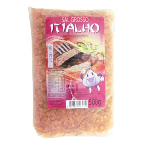 Sal-grosso-com-pimenta-Itialho-500g