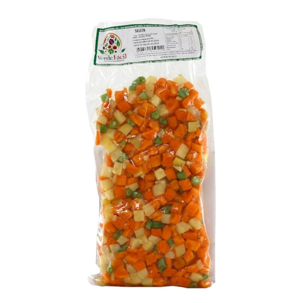 Seletinha-cenoura-vagem-e-chuchu-Verde-Facil-250g