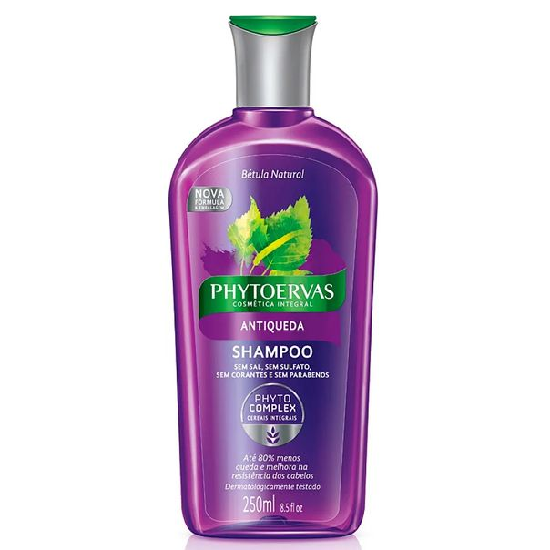 Shampoo-antiqueda-betula-natural-Phytoervas-250ml