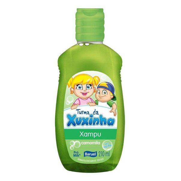 Shampoo-camomila-Turma-da-Xuxinha-210ml