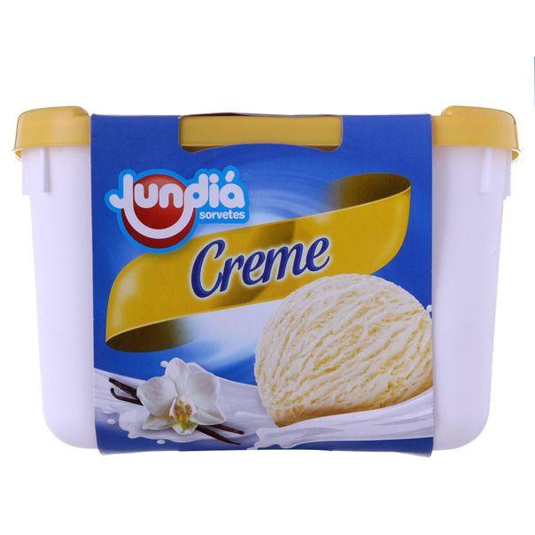 Sorvete-de-creme-Jundia-2-litros