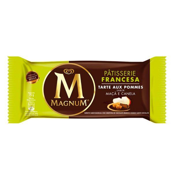 Sorvete-magnum-sabor-maca-e-canela-Kibon-100ml