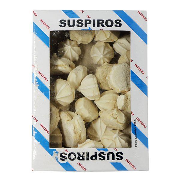 Suspiro-caixa-Pardini-120g