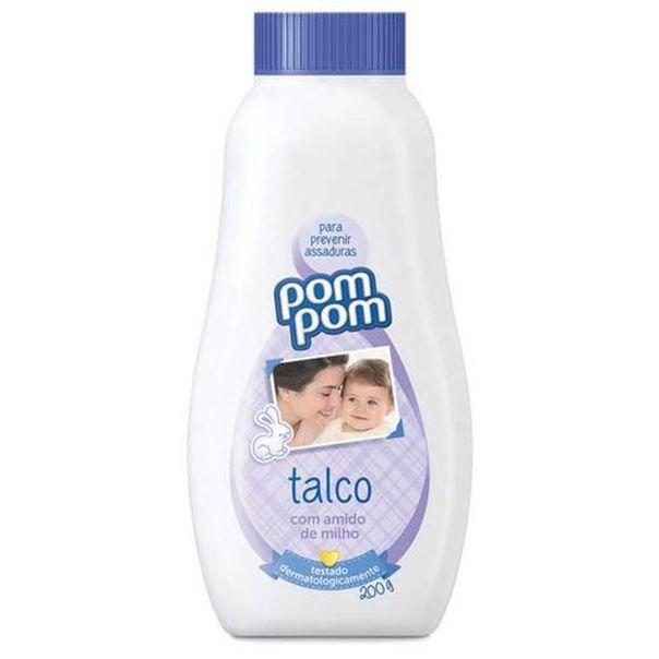 Talco-infantil-Pom-Pom-200g