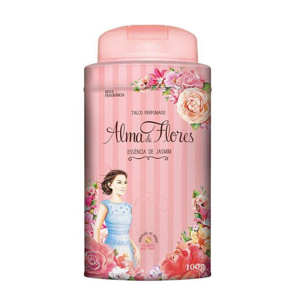 Talco-perfumado-Alma-de-flores-100g