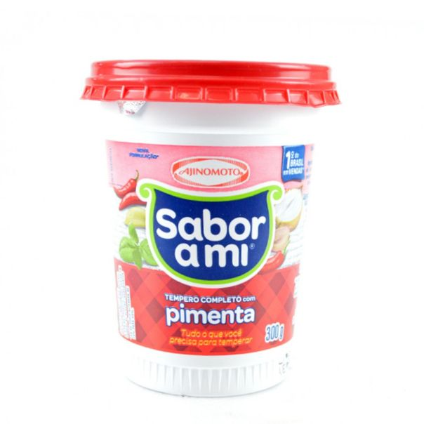 Tempero-completo-com-pimenta-Sabor-Ami-1kg