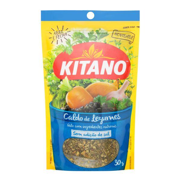 Tempero-pronto-sabor-legumes-Kitano-30g