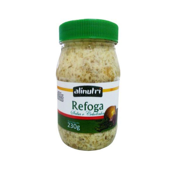 Tempero-refoga-com-salsa-e-cebola-Alinutri-230g