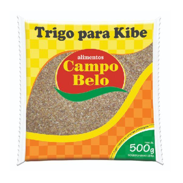 Trigo-para-Kibe-Campo-Belo-500g
