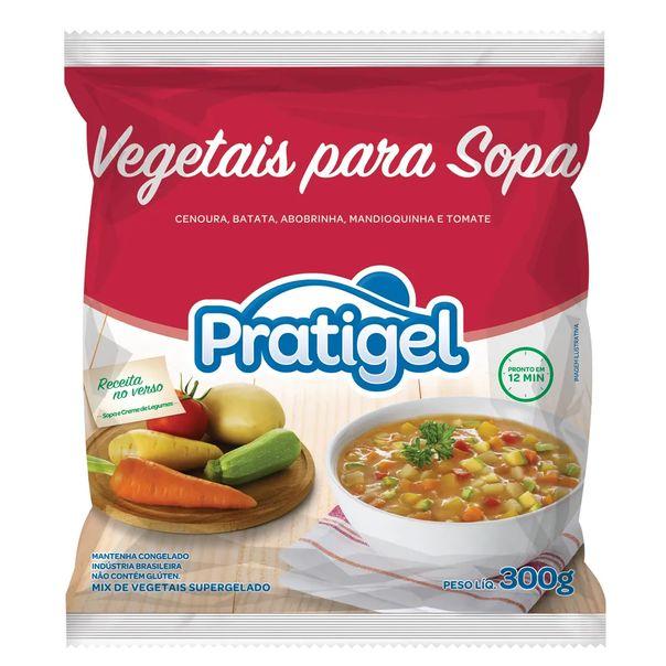 Vegetais-para-sopa-Pratigel-300g