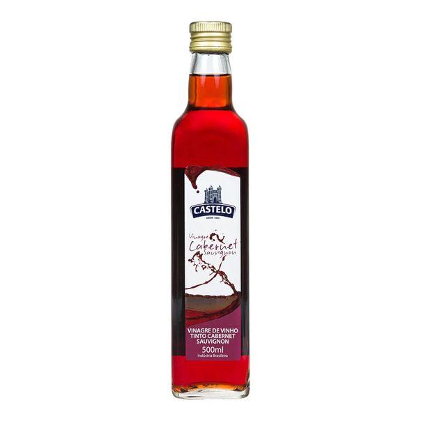 Vinagre-de-vinho-tinto-cabernet-sauvignon-Castelo-500ml