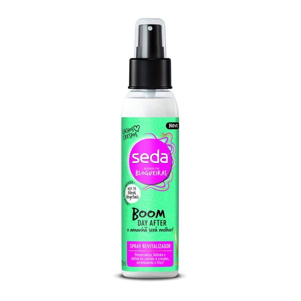 Spray-revitalizador-boom-day-after-Seda-125ml