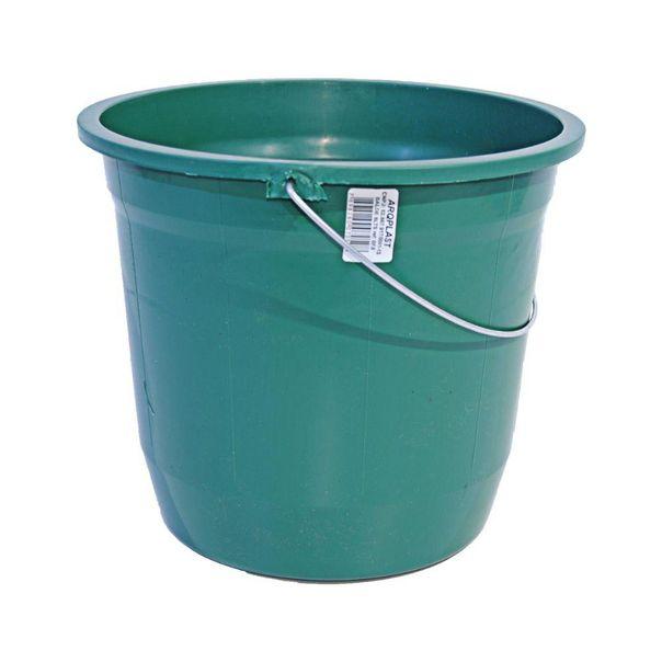 Balde-de-plastico-com-alca-de-ferro-Arqplast-8-litros