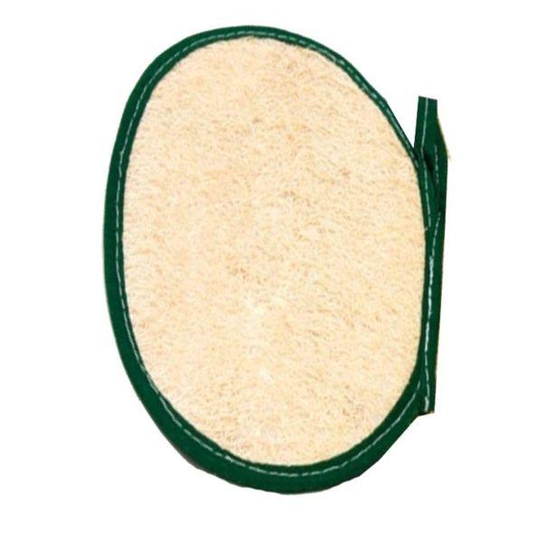 Esponja-luva-oval-pequena-Organica