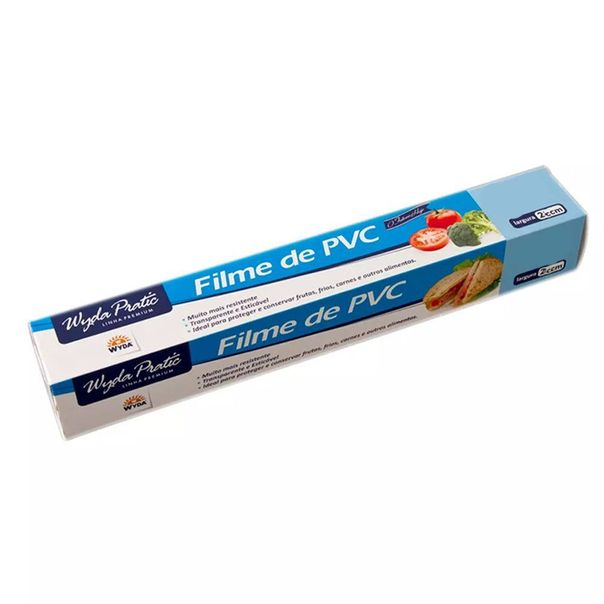 Filme-PVC-21x28-Wyda