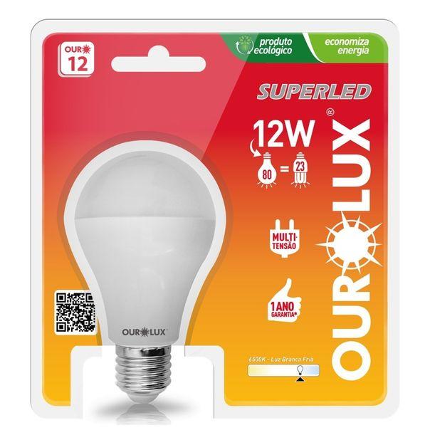 Lampada-bulbo-led-12w-bivolt-Ourolux