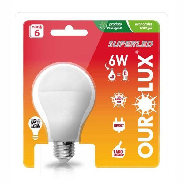 Lampada-superled-6w-bivolt-luz-branca-fria-Ourolux