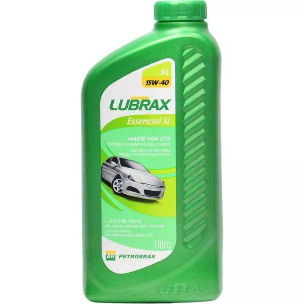 Lubrificante-Sl-15w40-Lubrax-1-litro