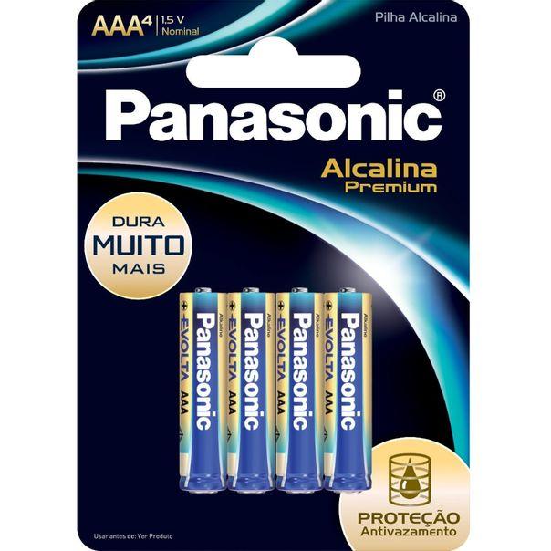 Pilha-alcalina-Panasonic-premium-AAA-com-4-unidades