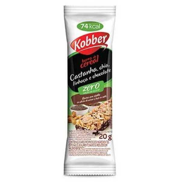 Barra-de-cereais-zero-com-castanha-chia-e-chocolate-Kobber-60g