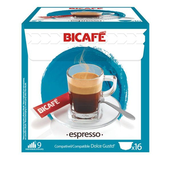 Capsulas-bicafe-espresso-com-16-unidades-Dolce-Gusto-100g