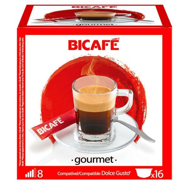 Capsulas-bicafe-gourmet-com-16-unidades-Dolce-Gusto-100g