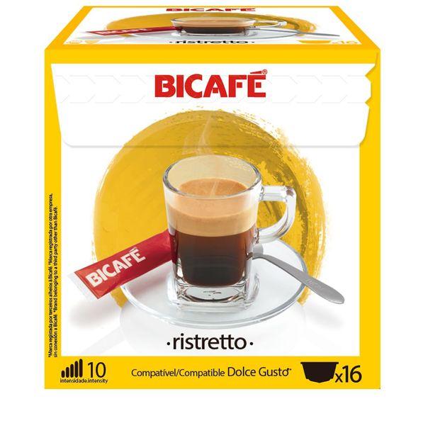 Capsulas-bicafe-ristretto-com-16-unidades-Dolce-Gusto-100g