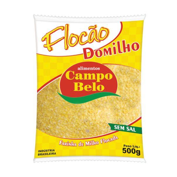 Flocao-de-milho-Campo-Belo-500g