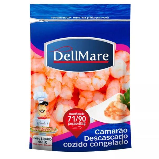 Camarao-congelado-cozido-e-descascado-DellMare-400g