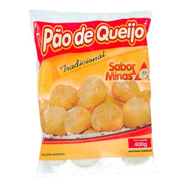 Pao-de-queijo-congelado-tradicional-Sabor-de-Minas-1kg