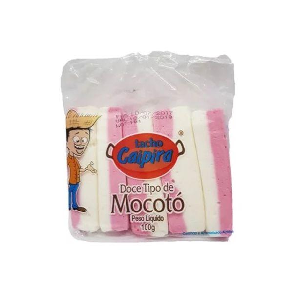 Doce-mocoto-Tacho-Caipira-100g