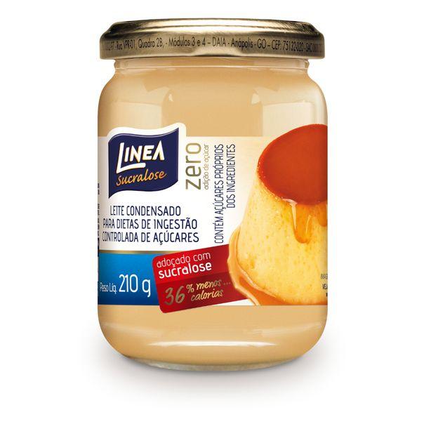 Leite-condensado-diet-Linea-210g