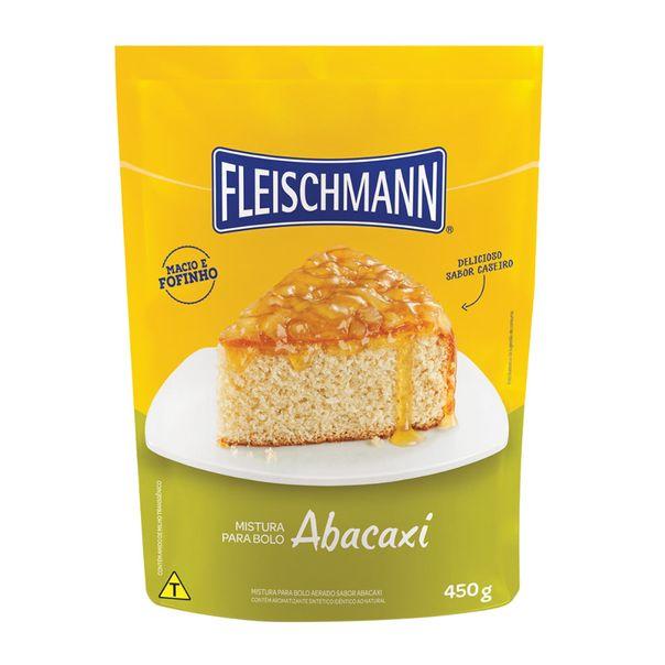 Mistura-para-bolo-sabor-abacaxi-Fleischmann-450g