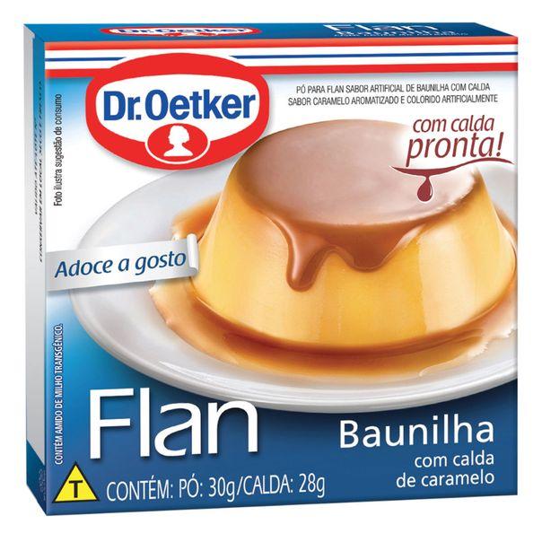 Mistura-para-flan-de-baunilha-com-calda-de-caramelo-Dr.-Oetker-58g