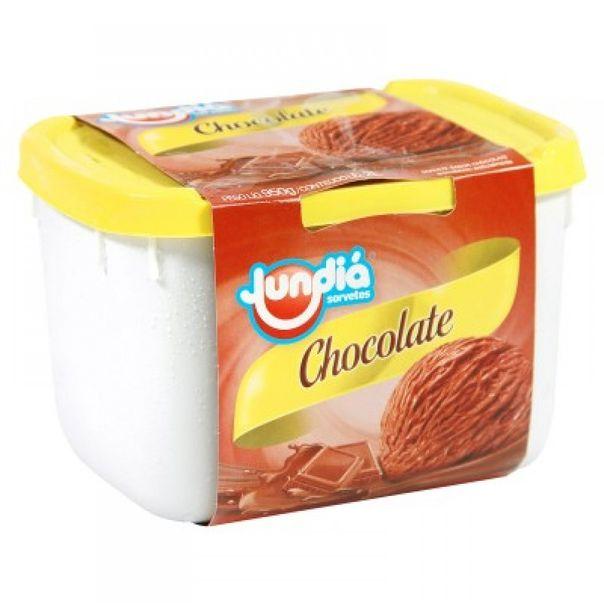 Sorvete-sabor-chocolate-Jundia-2-litros