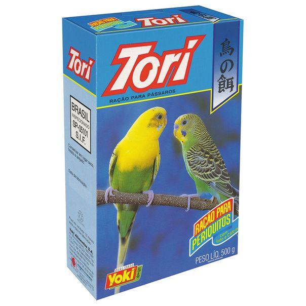 Alimento-para-passaro-painco-Tori-500g