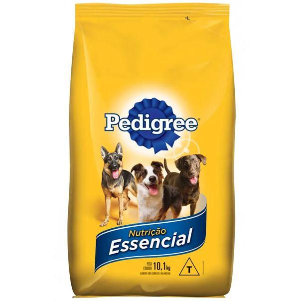 Racao-para-caes-nutricao-essencial-Pedigree-101kg