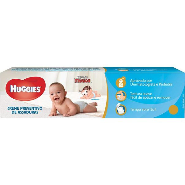 Creme-preventivo-de-assaduras-Huggies-90g