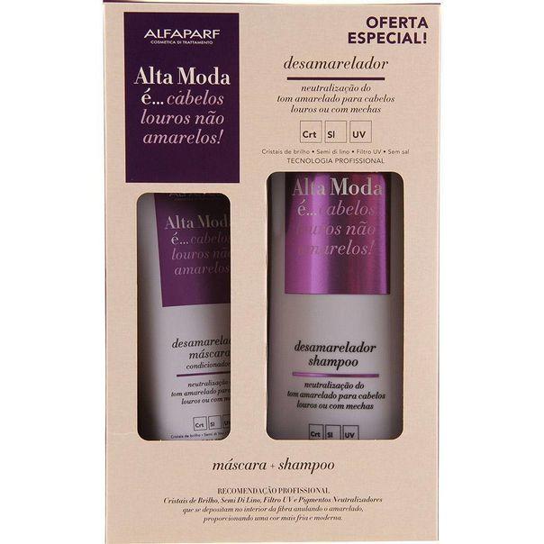 Kit-shampoo---mascara-desamarelador-Alta-Moda-500ml