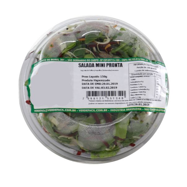 Mini-salada-Mil-Green-200g
