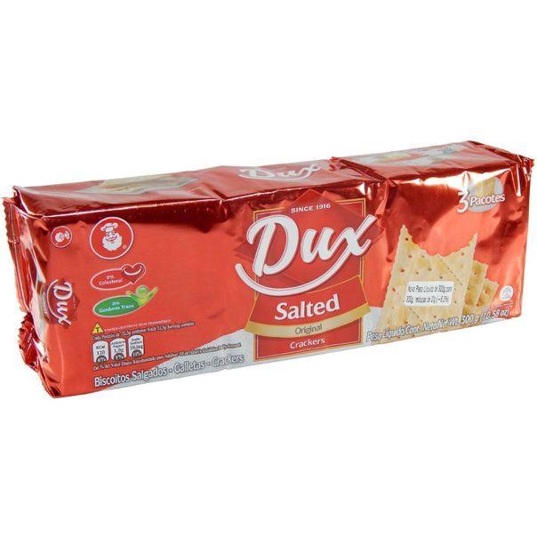 Biscoito-crackers-original-Dux-110g