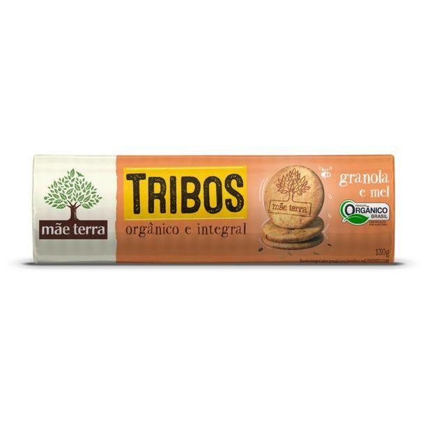 Biscoito-organico-tribos-granola-e-mel-Mae-Terra-130g