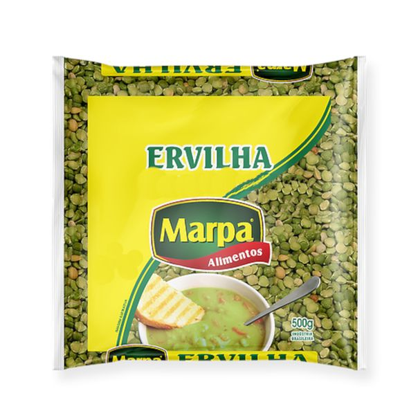 Ervilha-seca-Marpa-500g