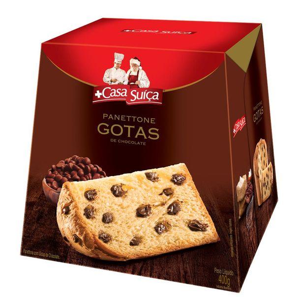 Panetone-com-gotas-de-chocolate-Casa-Suica-400g