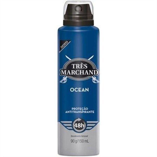 Desodorante-aerossol-ocean-Tres-Marchand-150ml