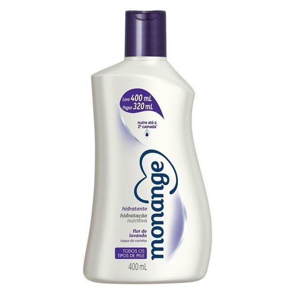 Locao-hidratante-desodorante-flor-de-lavanda-Monange-400ml